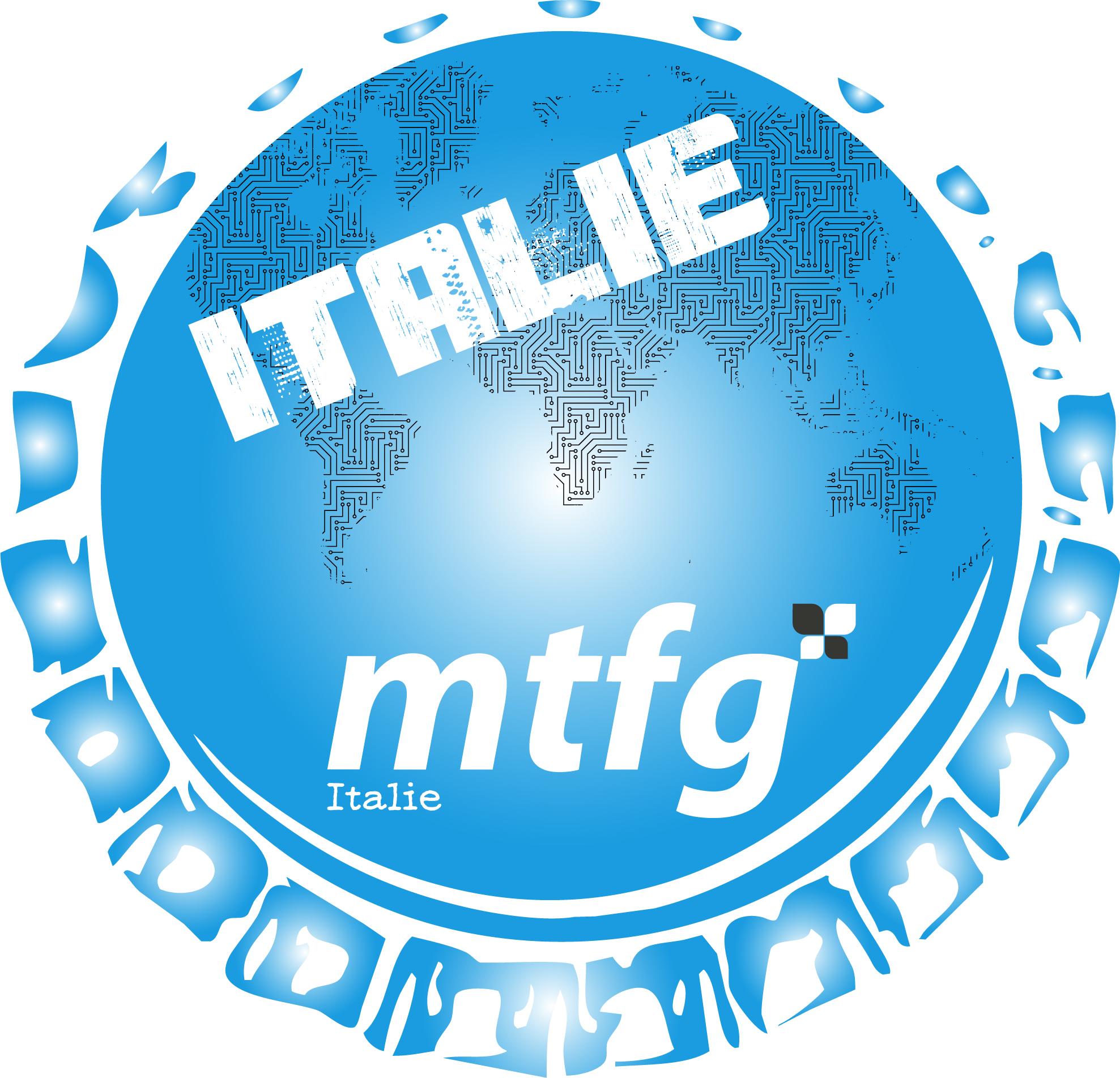 MTFG Italie