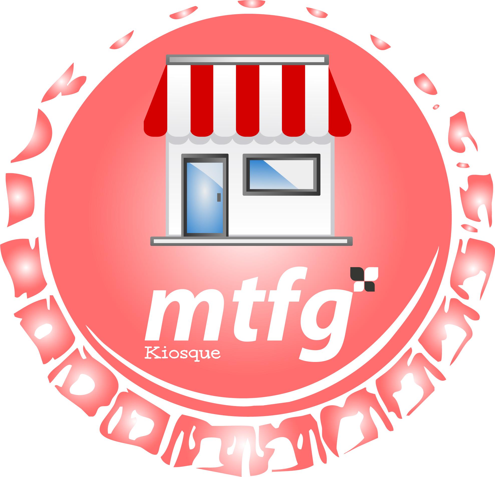 MTFG Kiosque
